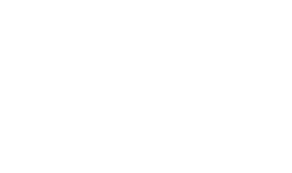 Bartnik Notecki